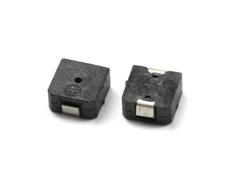 LET4020S-03L-4.0-12-R
