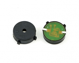 Piezo Buzzer LPB2270AS