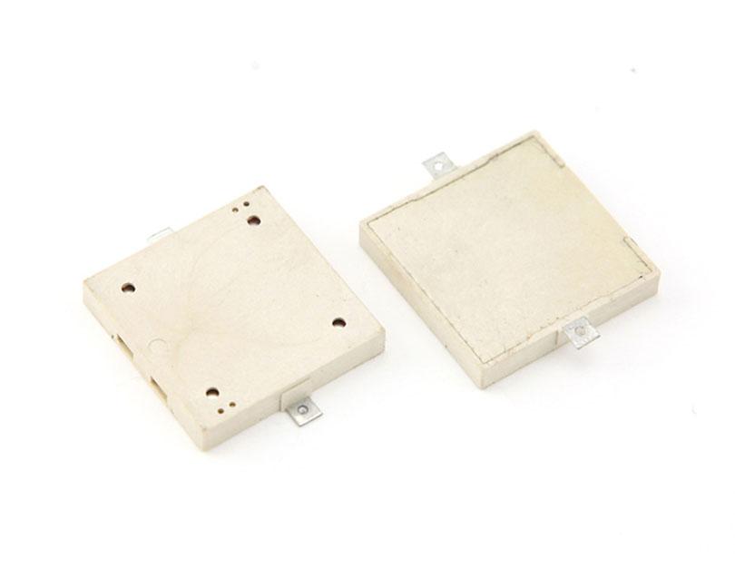 SMD Piezo Transducer LPT1625BS