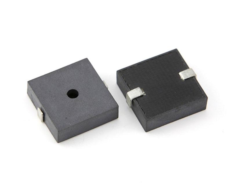 75db Transducer LPT1440S