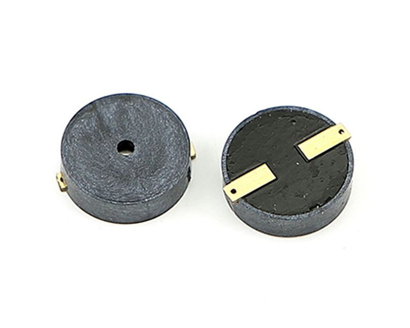 SMD Transducer LPT1030AS
