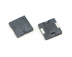 SMD Piezo Transducer LPT9018BS