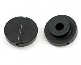 LPF4013AZ 3 Pin Piezo Smoke Alarm Buzzer