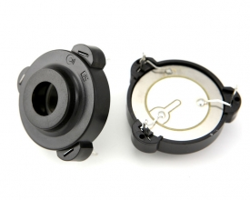 LPF3916 3 Pin Piezo Smoke Alarm Buzzer