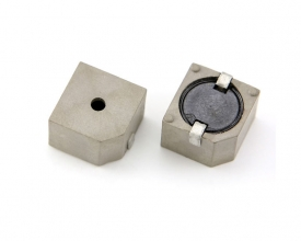 Low Frequency Direct Circuit SMD Buzzer With Loud Sound LEB1310BS