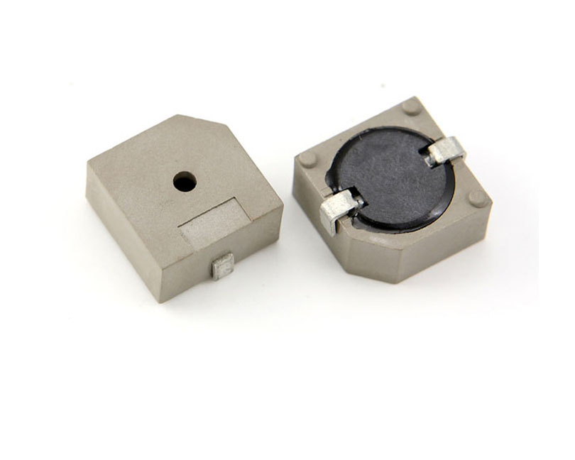 LEB1370BS Changzhou Factory Supply Direct Circuit SMD Buzzer