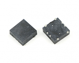 SMT Magnetic Surface Mount Buzzer LET1035BS