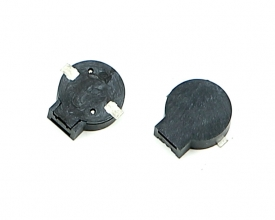 LET9027ES 3v Loud Sound SMD Magnetic Buzzer