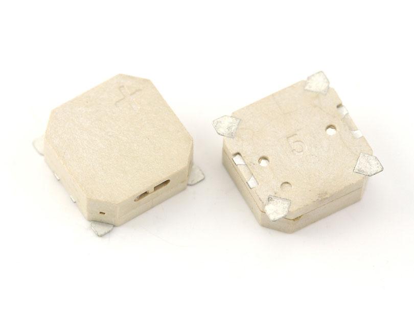 LET8835S SMT Magnetic Buzzer