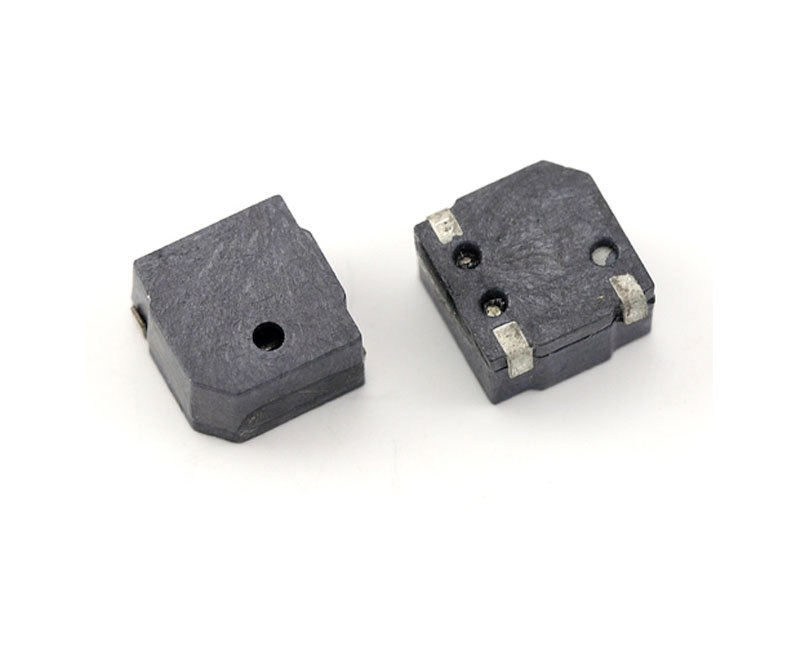 LET5030BS SMD Magnetic Sport Camera Buzzer