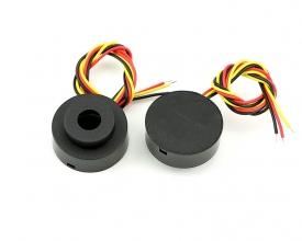 LPF3016AZ 3 Pin Piezo Smoke Alarm Buzzer