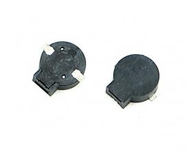LET9027ES 3v Loud Sound SMD Magnetic Buzzer