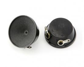 30mm Ultrasonic Annunciation LDG30