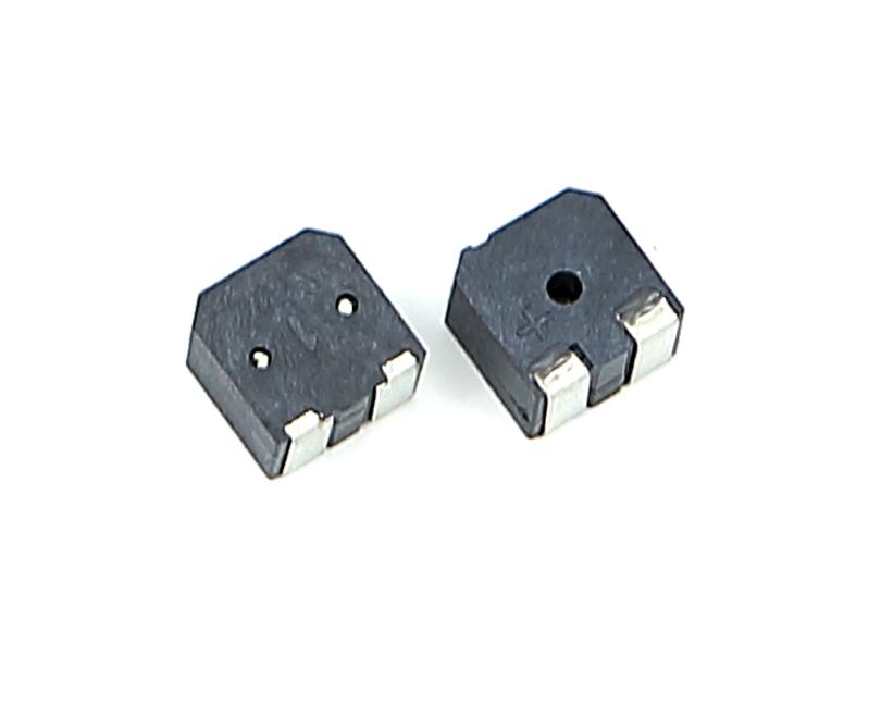 LET5020DS 3volt Smt Bluetooth Buzzer