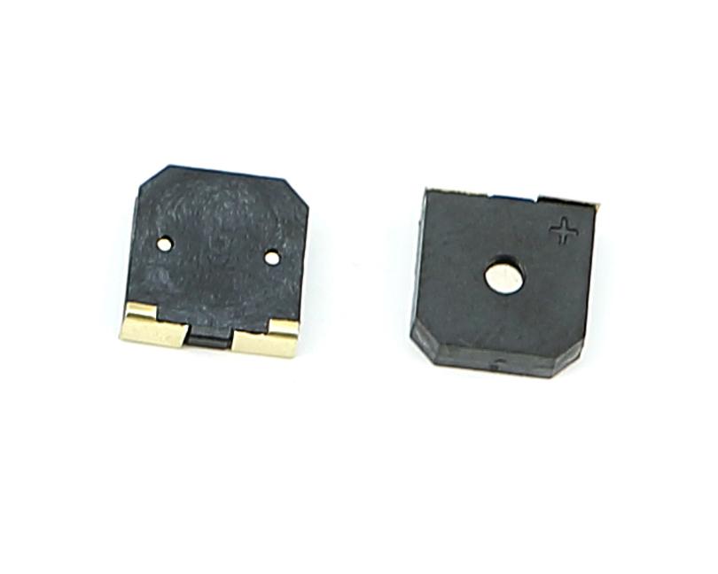 LET8828S-3.6L-2.7-16-R